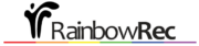 RainbowRec