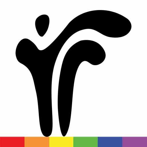 cropped-rainbowrec_icon_bar512.png